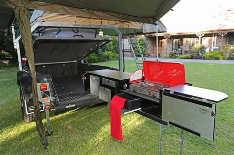 hardtop awnings for trailers roof top tents for pods pod trailer