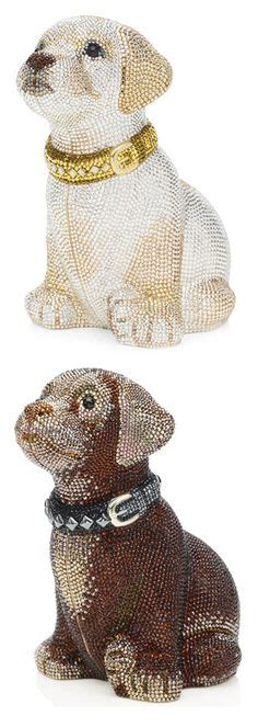 One In The World Judith Leiber Precious by Wacky World Of Judith Leiber On Judith Leiber