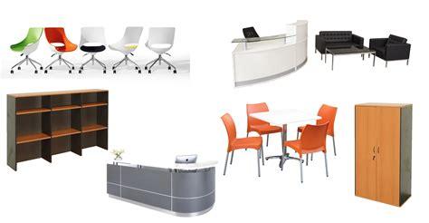 office furniture blogs office furniture