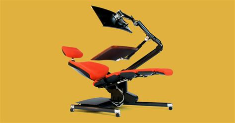 sit stand lay desk forget standing desks are you ready to lie down and work