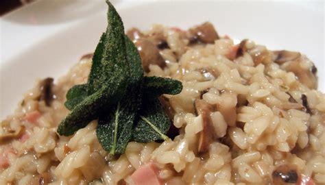 mangiare a pavia ristoranti pavia dove mangiare un buon risotto