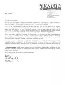 Parent Letter Of Recommendation For Parent Reference Letters Elementary And Esl Helping Students Grow