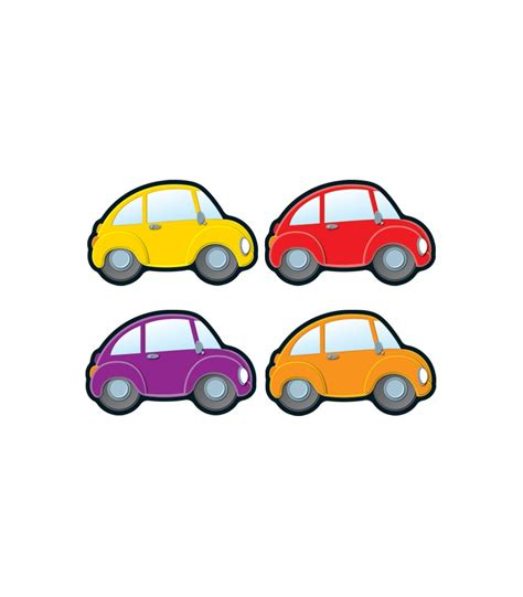 buggy for bugs cut outs grade pk 8 carson dellosa publishing cars cut outs grade pk 8 carson dellosa publishing