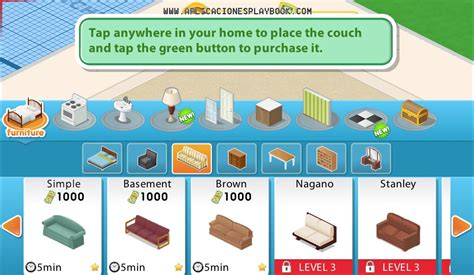 home design story game free download juegos de home design story design this home juego de dise
