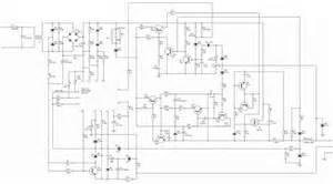Dewalt 7 2 battery pack wiring diagram wiring diagram