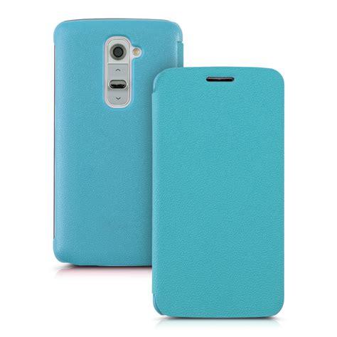 Flipcase Lg D682 kwmobile flip cover for lg g2 slim back shell mobile phone ebay