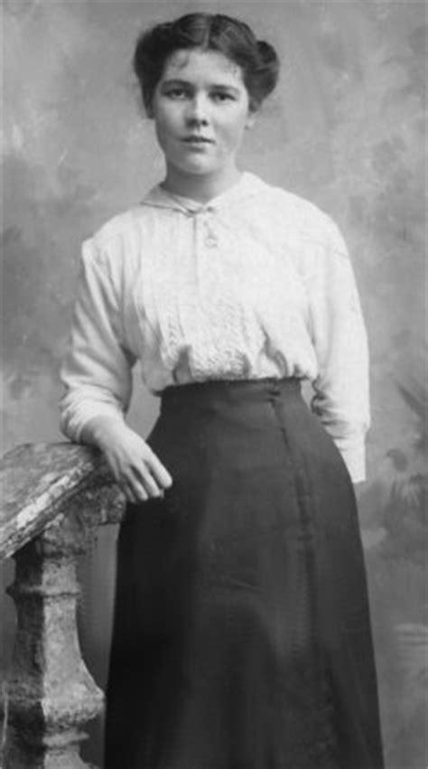 Corselet Skirt