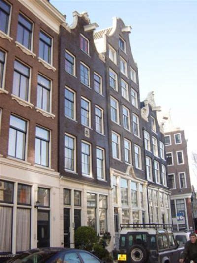 amsterdam bed and breakfast amsterdam bed and breakfast barangay gay friendly