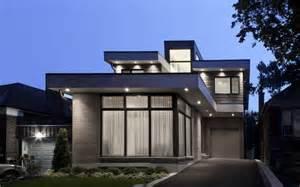 Tiny House Plans Modern petit maison moderne com id 233 es de design maison et id 233 es