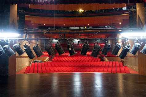 obras teatro fanny mikey bogota conoce algunos de los m 225 s importantes teatros en bogot 225