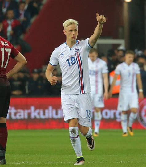 iceland world cup tiny iceland pummels turkey 3 0 to inch closer to world cup