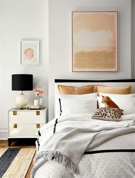 schlafzimmer trends aktuelle schlafzimmer trends aus f 252 r eine