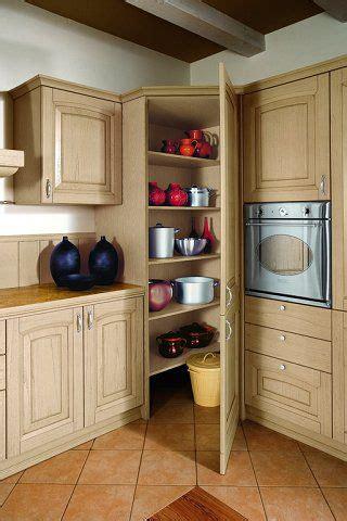 dispense da cucina oltre 25 fantastiche idee su dispensa ad angolo su