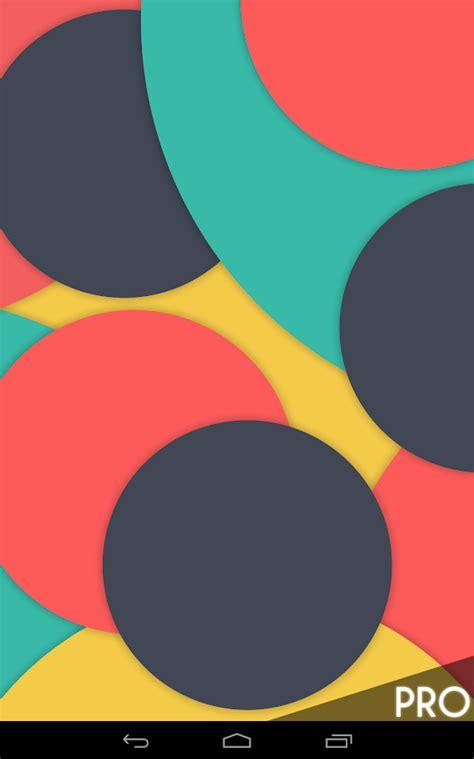 android pattern wallpaper app minima live wallpaper aplicaciones de android en google play