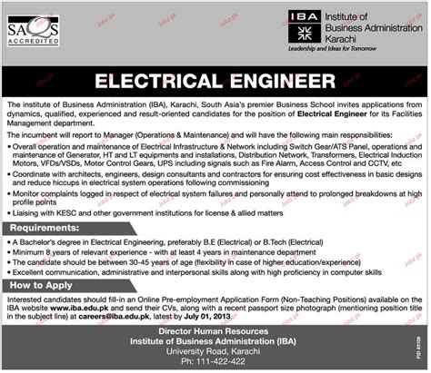 electrical engineer resume sles electrical design engineering resume sales engineering