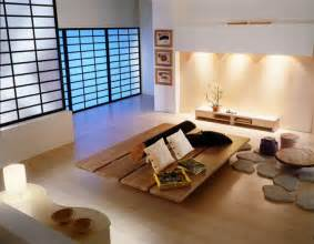Japanese Style Room by 12 Modern Japanese Style Dining Rooms Perfect Livin