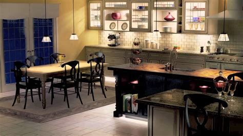 inspired led cabinet lighting kitchen lighting led above cabinet and below cabinet