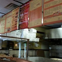 amherst house of pizza amherst house of pizza 40 beitr 228 ge pizza 17b montague rd north amherst ma