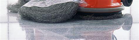 reinigung granit arbeitsplatte granitboden pflegetipps und tricks