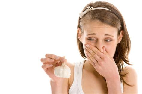 Imagenes De Olores Fuertes | trucos caseros para eliminar malos olores