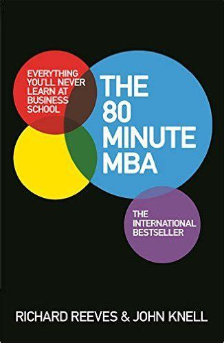 Five Minute Mba by 1000 Ideas About Ceo Office On Office