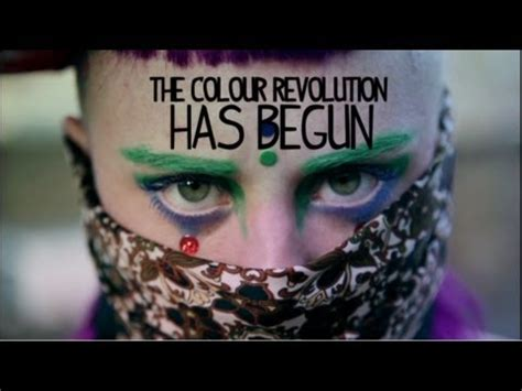 color revolutions russia warns us is now a colour revolution active zone