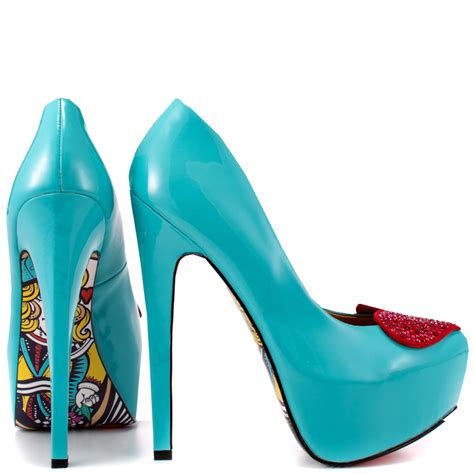 imagenes zapatos png 161 al fin los zapatos taylor says a la venta zapatos org
