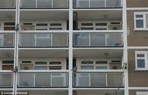 right to buy discount housing association nearly 113 000 council houses could be sold off under government plans to expand right