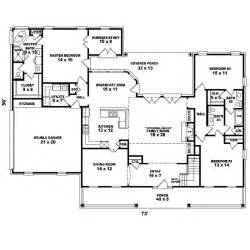 greenshire cape cod home plan 087d 1652 house plans and more