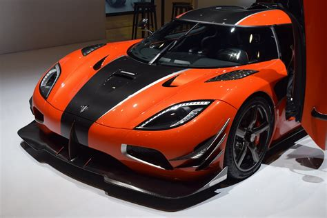 koenigsegg agera final the power packed good bye koenigsegg agera final valve
