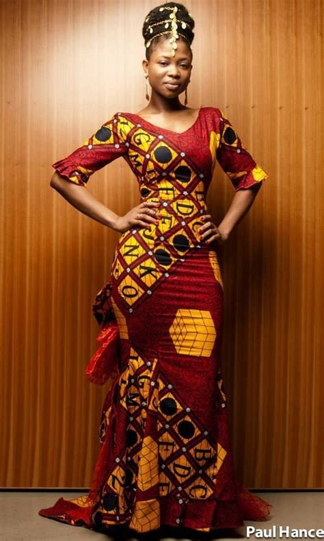 african clothing for women 208 best african dresses images on pinterest