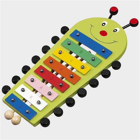 Promo Xylophone promotion xylophone quot scarab 233 e quot chez baby walz