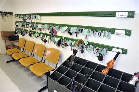 ufficio oggetti smarriti atac roma oggetti smarriti a come recuperarli