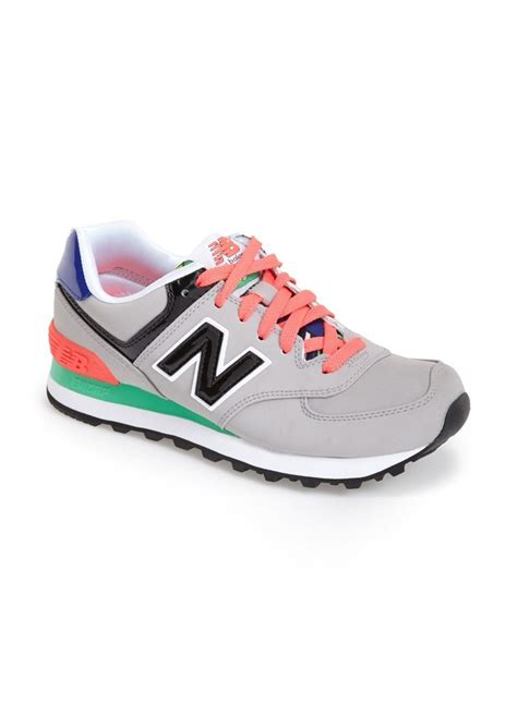 classic new balance sneakers new balance new balance 574 classic sneaker