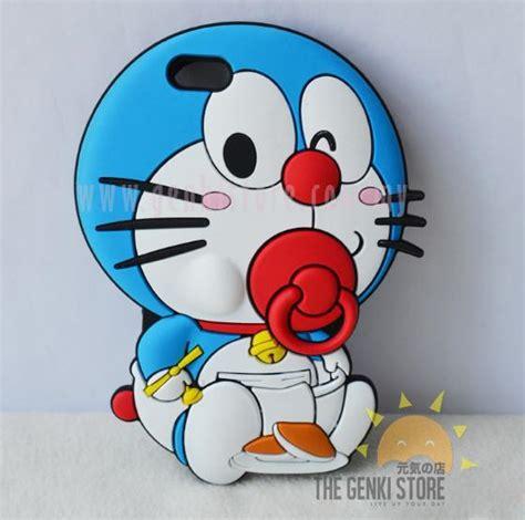 Silicone Doraemon doraemon baby look silicone phone cas end 5 1 2018 9 15 pm