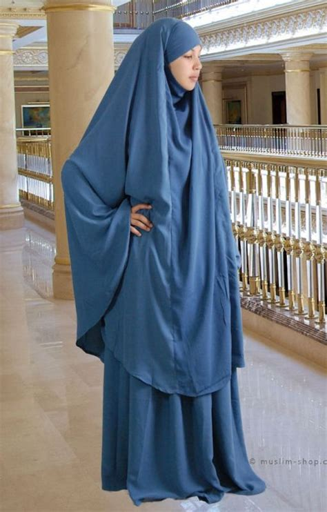1000 images about islamic clothing on niqab