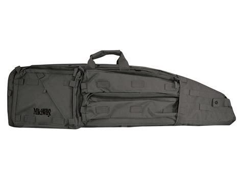 product detail of midwayusa sniper drag bag tactical rifle