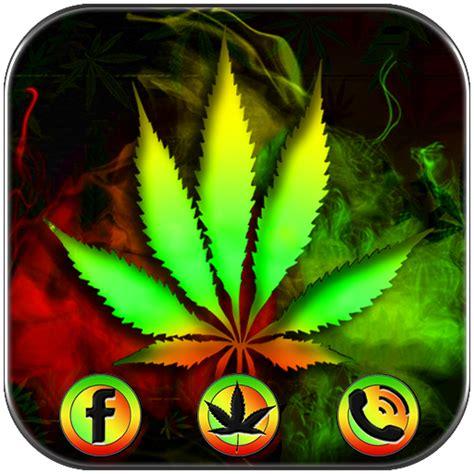 google themes rasta download free rasta weed theme google play softwares