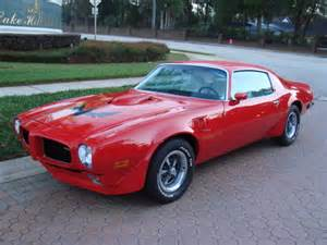 2014 Pontiac Trans Am Price 2014 Pontiac Trans Am Price Html Autos Weblog