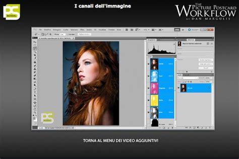 picture postcard workflow picture postcard workflow di dan margulis prime