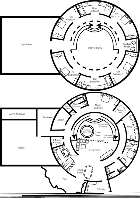 bed and breakfast house plans bed breakfast house plans 171 floor plans