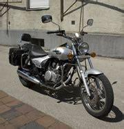 Motorrad F Hrerschein M Nchen by Motorrad F 252 Hrerschein Machen Kraftrad Klasse A