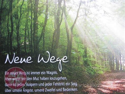 Sprüche Freiheit by Sch 246 Ne Spr 252 Che Weg 194187sch195182ne Violalalacole Web