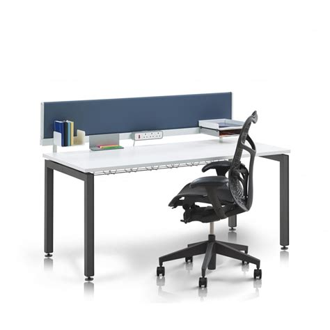 herman miller office desk herman miller sense desk
