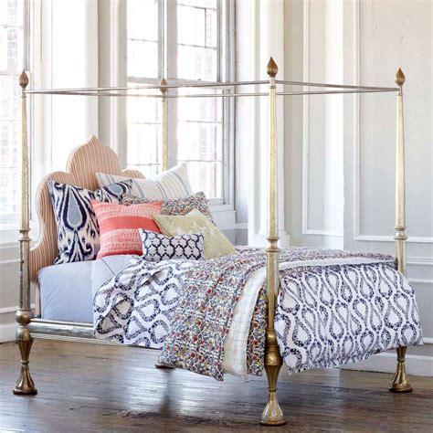 Design Studio Home Collection Bedding | john robshaw bedding knockoff jr by john robshaw 28 john