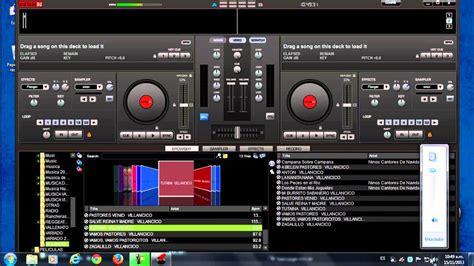 cover dmeises music on 1 musica gratis reproducir m 250 sica autom 225 ticamente en virtual dj auto mix