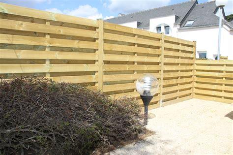 xtiles terrasse terrasse composite leroy merlin wonderful lambourde