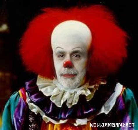 film it clown banzai7 s scary euro clowns zero hedge