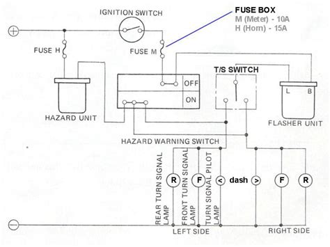 Wiring diagram for nissan bakkie nissan distributor www nissan 1400 bakkie ignition wiring diagram wiring diagram asfbconference2016 Gallery