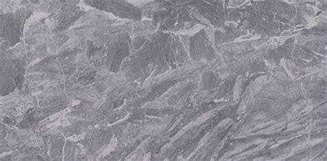 laminam product stone tile